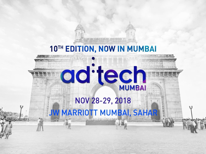 adtech-mumbai