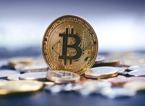 Crypto Updates: Libra Rival Celo Gets Big Backers, Bitcoin Falls & More
