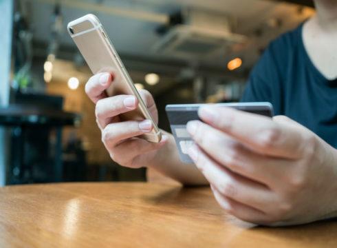 Online Lending Startup Qbera Raises $3 Mn From E-City Venture
