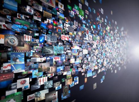 Flipkart Ready To Challenge Amazon Prime Video With Hotstar