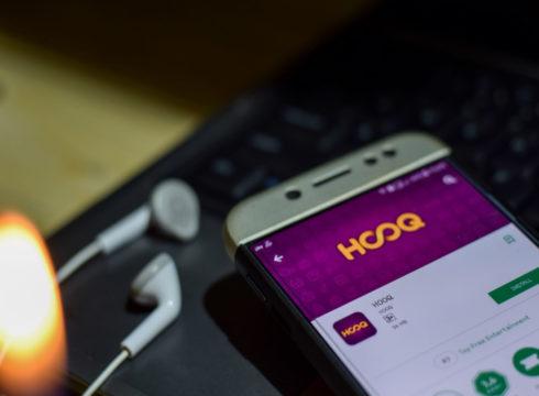 HOOQ Changes Game Plan To Challenge Netflix, Amazon Prime In India