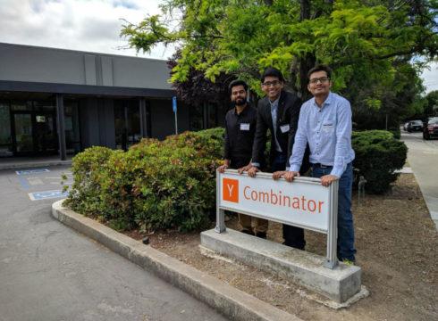Y Combinator Graduate HRTech Startup Leena AI Raises $2 Mn Seed Fund