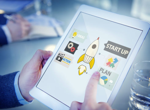 Investing In India: 6 Trends To Watch In A Growing Startup Space