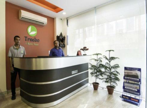 Treebo's Hero App To Loop In Cab Drivers, Shopkeepers As Salespeople To Increase Revenues