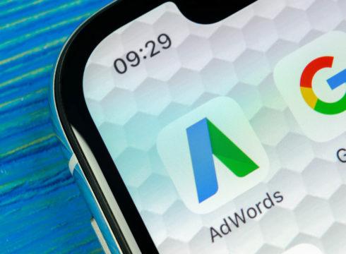 ByteDance & ShareChat Lock Horns Over Google Ad-Word Row
