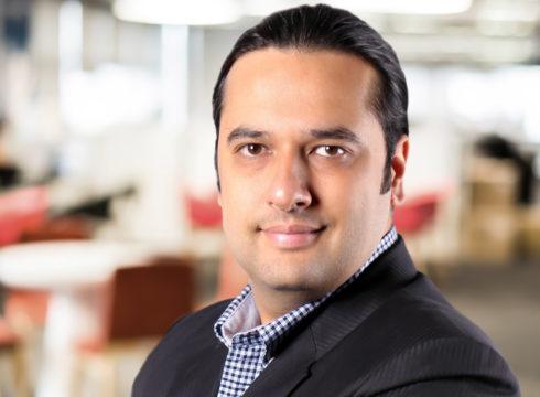 Karan Sharma of Avendus Capital on investors exit in India
