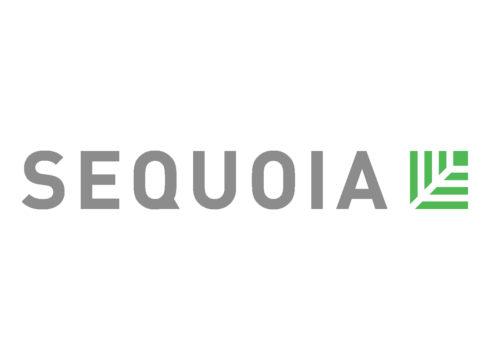 Sequoia India leadership change report