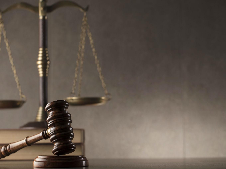 Aadhaar Verdict: Effect On Payments, Telecom SectorAnd Startups