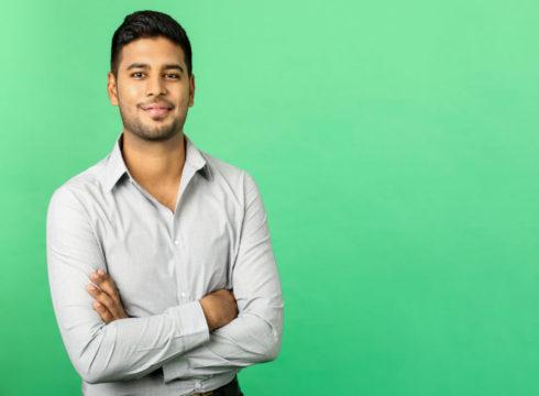 Fireside Ventures Leads $2.5 Mn Funding Round In Vahdam Teas