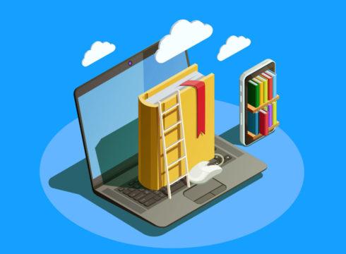 Unacademy Acquires Jaipur Edtech Startup WifiStudy