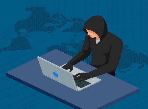 Facebook Recent Hack Affected 30 Mn Accounts, Not 50 Mn: Guy Rosen