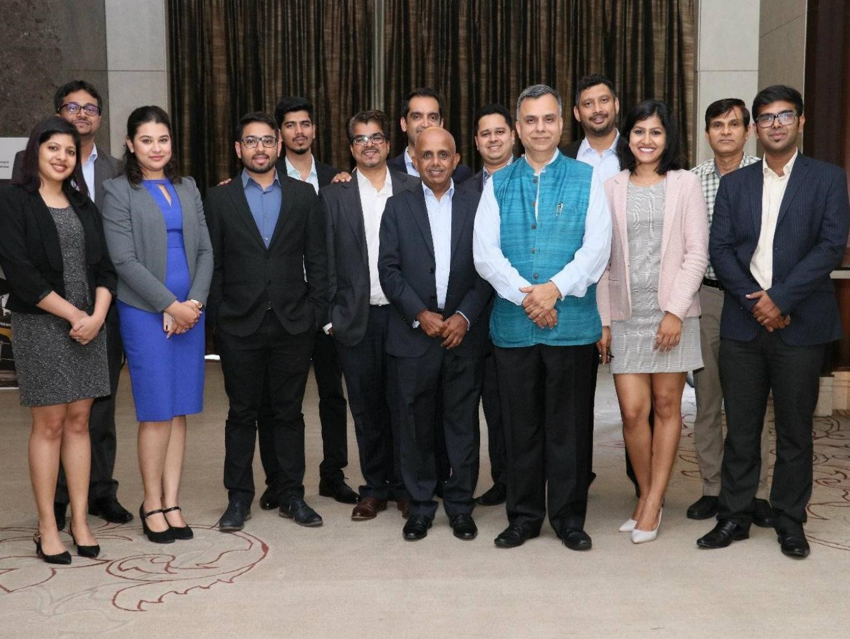 inspired-by-swadeshi-design-thinking-idg-ventures-india-rebrands-as-chiratae-ventures