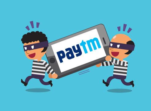 Paytm Employees Arrested For Blackmailing Vijay Shekhar Sharma For INR 20 Crores