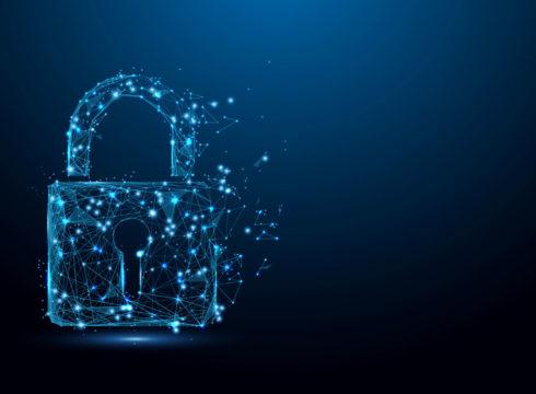 Cyber Security Platform Lucideus Raises $5 Mn From John Chambers