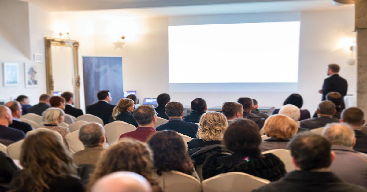 KSUM IEDC Summit