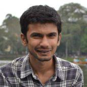 Aditya Kondalamahanty