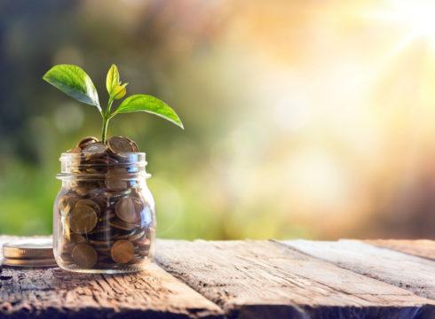 Funding Galore: Indian Startup Funding Of The Week [12-17 November 2018]