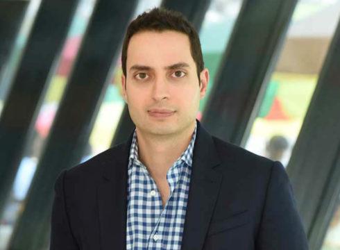 Ex-Snapdeal CIO And 'Turnaround Expert' Jason Kothari Quits Infibeam
