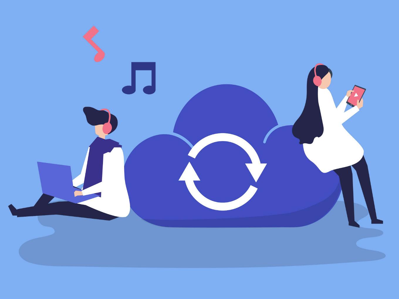 Will TikTok Owner ByteDance's Music Streaming App Drive India's Online Music Market?