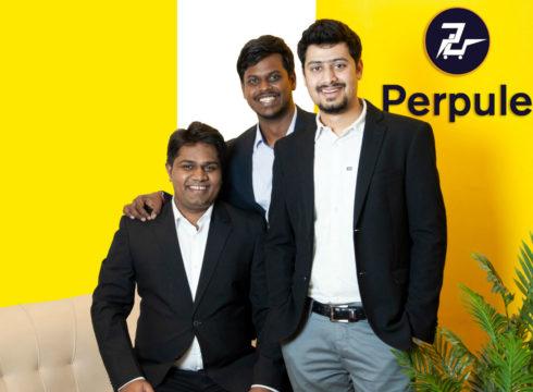 Self Checkout App Perpule Raises $4.7 Mn From Prime Venture Partners, Kalaari & Venture Highway