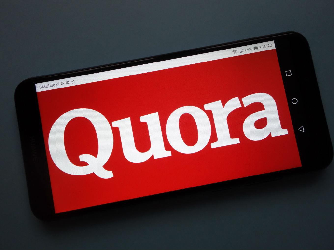 Quora Announces Data Breach Affecting 100 Mn Users Globally