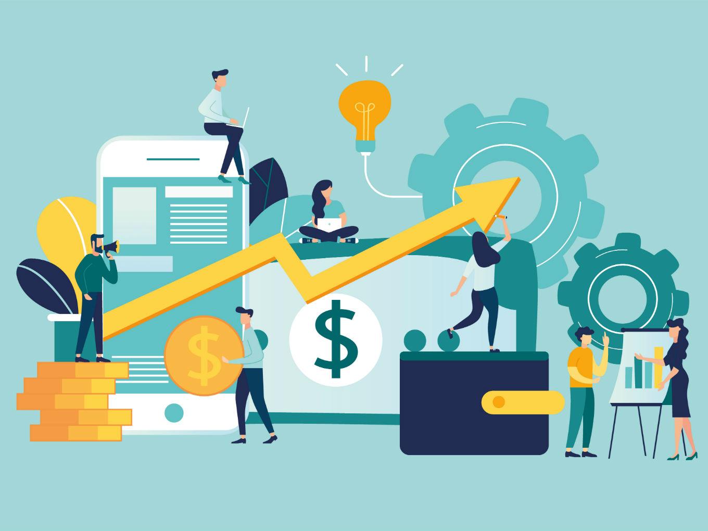 Aavishkaar Group Raises $37 Mn To Fund International Expansion