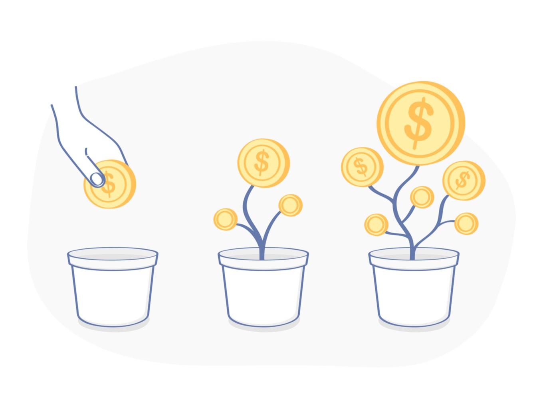 Kstart Kalaari seed funding