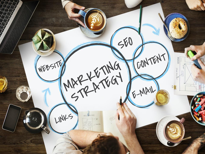 HT Media Invests $3.6 Mn In Digital Marketing Startup Digiperform