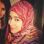Heena Naim