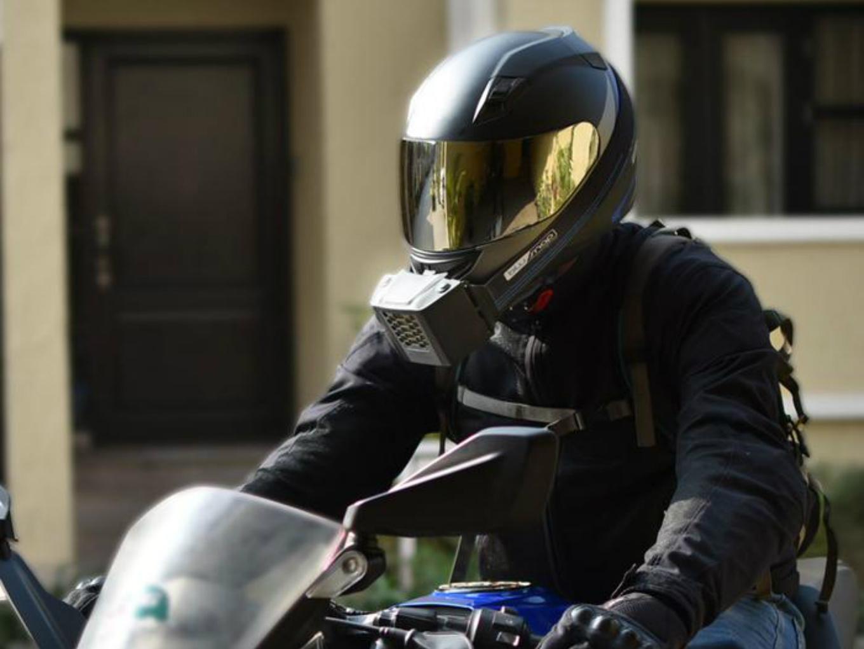 Bike Gear Maker AptEner Mechatronics Raises $1.4 Mn In Series A Round
