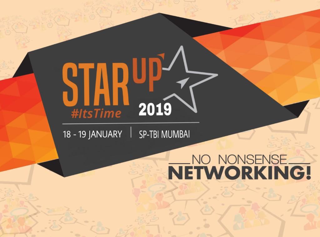 STARup 2019