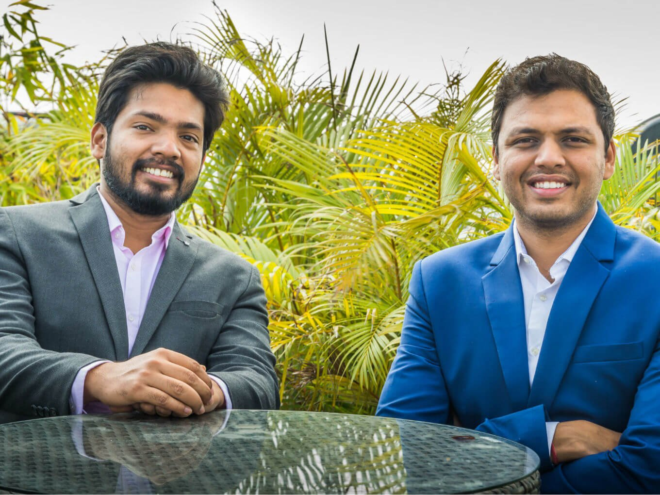Co-living Startup Grexter Raises $1.5 Mn From Venture Catalysts