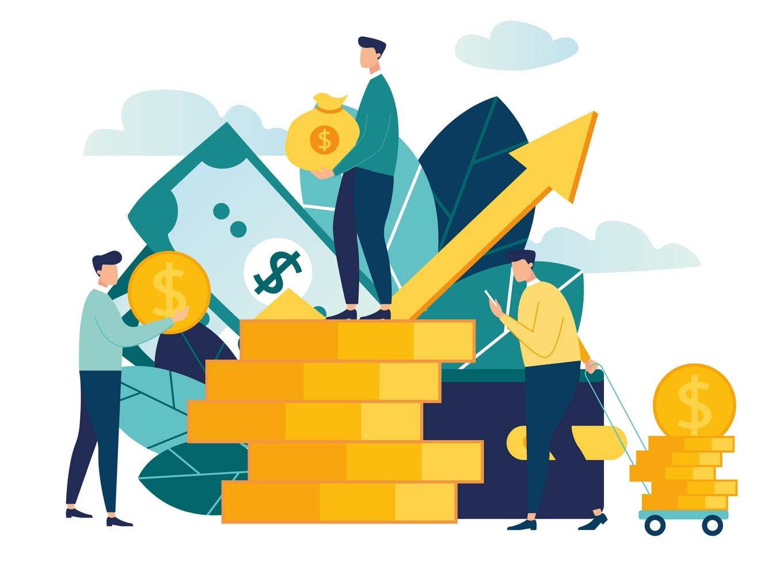 Amid Instability, Govt Postpones J&K Global Investors Summit To 2020