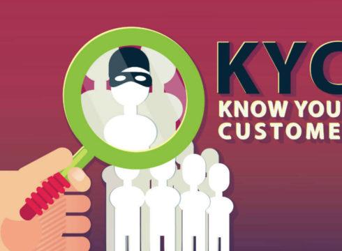 Amazon Pay Starts Rolling Doorstep KYC Services As RBI Deadline Nears
