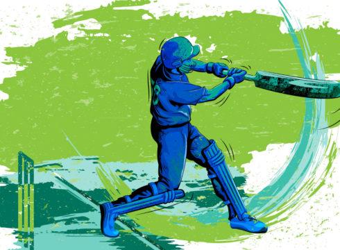 Cricbuzz, Dream11 Bans Pakistan Super League Post Pulwama Attack