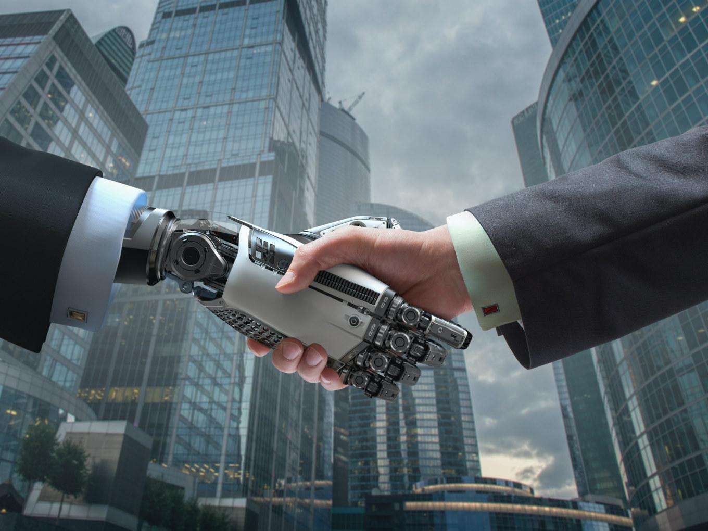 AI-Driven Hyperlocal Concierge Startup Dunzo Raises $3.1 Mn Funding