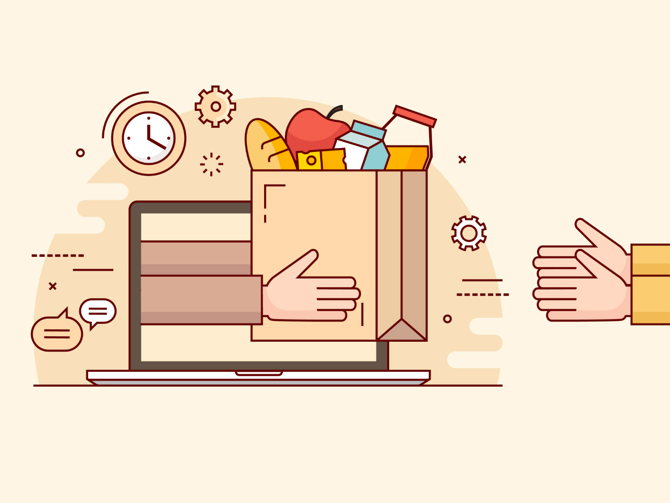ITC To Bring Premium FMCG Products On Its Ecommerce Website