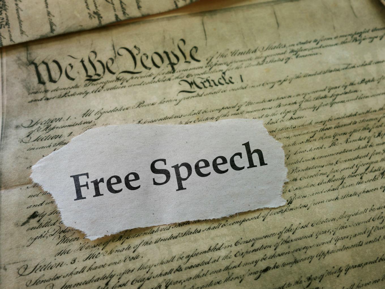 Regulating Social Media Content Will Jeopardise Free Speech: AIC To Govt