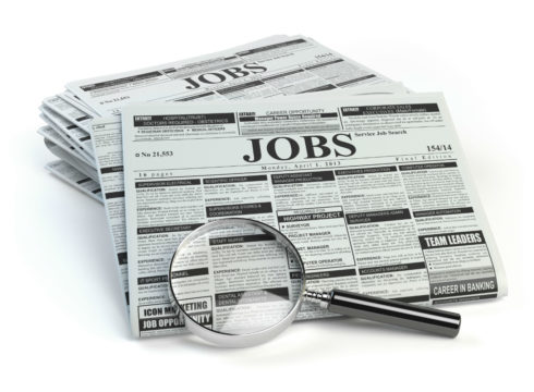 Jobs Are Being Created, Ola & Uber Added 2 Mn Jobs, Says NITI Aayog CEO Kant