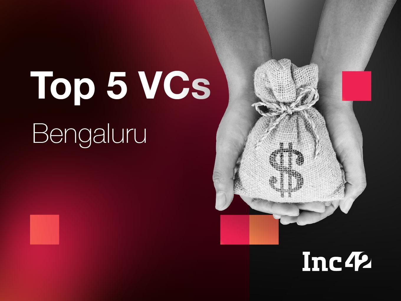 Image result for Falls Investors Vs Venture Assets Firms