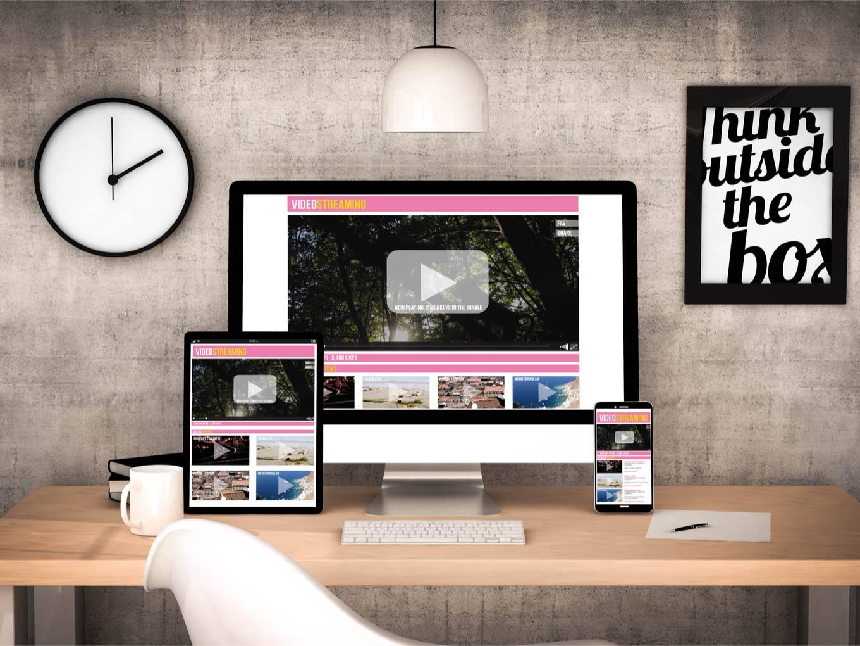 AltBalaji Video Streaming OTT