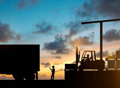 AI-Driven Logistics Startup fleetx Raises Pre-Series A Funding