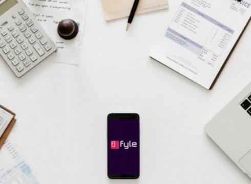 Bengaluru Startup Fyle Raises $4.5 Mn Funding From Steadview Capital