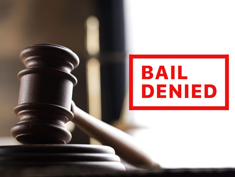 Homigo Fiasco: Bengaluru Court Rejects Founders' Bail Plea