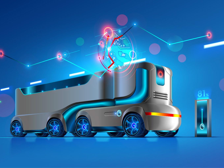 Govt Approves 10K Cr For FAME II, EV Startups Demand Hybrid Vehicles Be Kept Out Of Purview