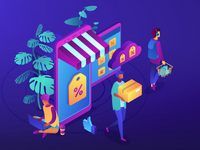 Paytm Launches Loyalty Programme To Take On Amazon Prime, Flipkart Plus