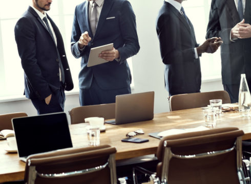 Should All of Your Management Team Attend Board Meetings?