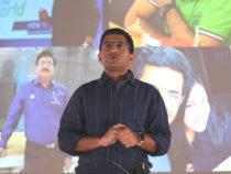 Ritesh Malik Innov8