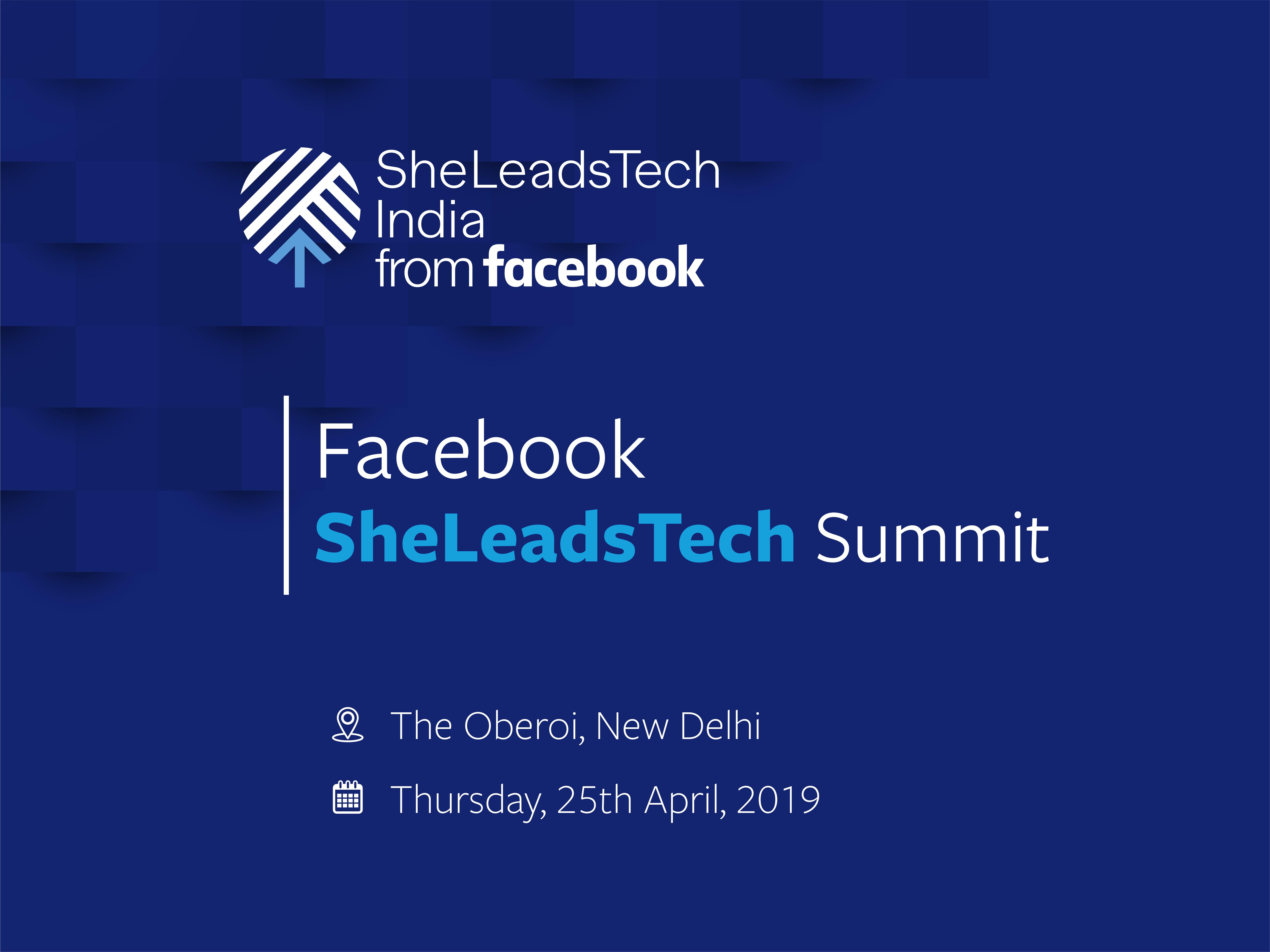 SheLeadsTech