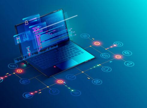 Software Maker Setu Raises $3.5 Mn In Seed Round From Lightspeed India